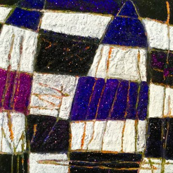 AD-600-acrylic-mixed-media-on-canvas-12x12