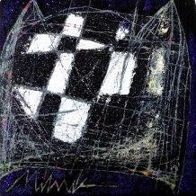 AD-800-acrylic-mixed-media-on-canvas-12x12