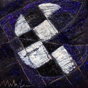 AD-900-acrylic-mixed-media-on-canvas-12x12