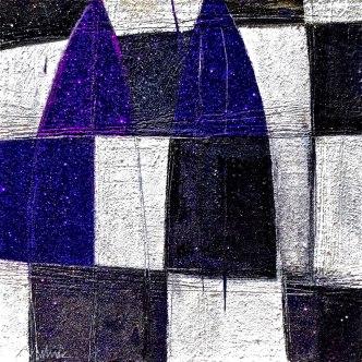 Majesty-acrylic-mixed-media-on-canvas-48x48