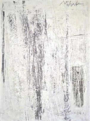 Untitled-31-acrylic-mm-on-canvas-48x36