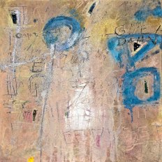 Virtues-of-Humanity-Caring-mm-on-canvas-48x48in