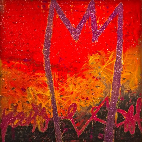 Virtues-of-Humanity-Gratitude-mm-on-canvas-48x48in