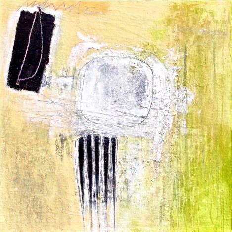Virtues-of-Humanity-Integrity-mm-on-canvas-48x48in