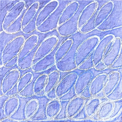 AsIf4CYT2 mixed media on canvas 36x36in. copy